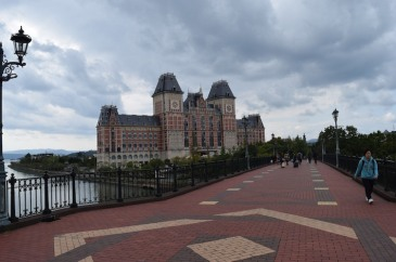 Huis Ten Bosch, Japan
