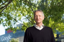 geoff-hinton.jpg.size.custom.crop.1086x723