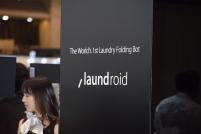 Landroid 1