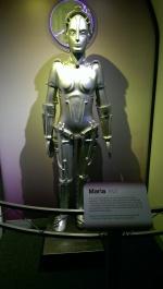 Maria 1927 (Metropolis)