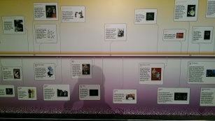 Story of Robots in Fiction & Science (Photo 2)