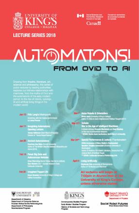 AutomatonsSeriesPoster-668x1024