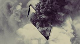 p-1-smartphones-are-wrecking-our-planet-with-co2-just-like-cars