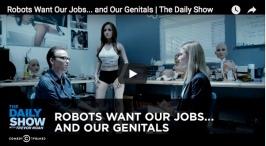 Robots 1